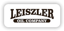 Leiszler Oil