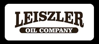 Leiszler Oil